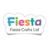 Fiesta Crafts Ltd