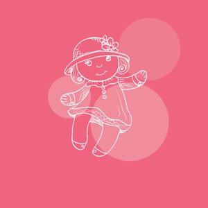 Κούκλες & Λούτρινα