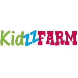Kidzz Farm