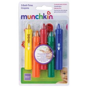 munchkin- markadoroi mpaniou