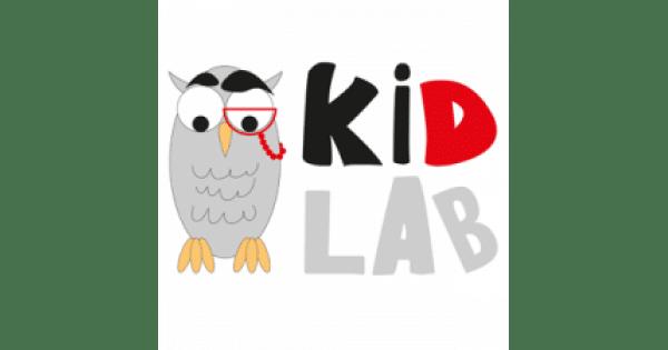 Kid Lab